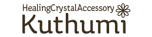 HealingCrystalAccessory Kuthumi®